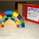 02 Arco-Arch