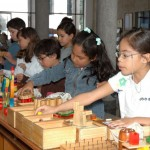 Exposicion-Colegio-A-Von_Humboldt-00