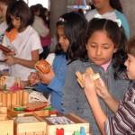 Exposicion-Colegio-A-Von_Humboldt-03