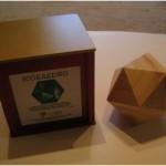 Icosaedro – Icosaedrum