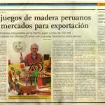 Reportaje-El_Comercio