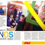 Reportaje_La-Tierra-Revista_Somos