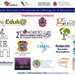 Seminario-ssileb_2012